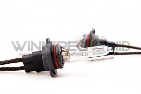 Morimoto 9145 H10 XB HID Bulbs 7