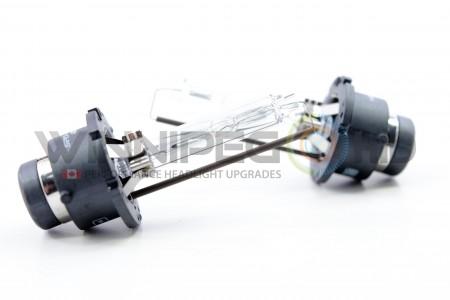 Morimoto D2S XB HID Headlight Bulbs 2