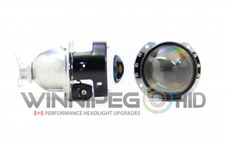morimoto-mini-h1-7-0-bi-xenon-headlight-retrofit-projectors-1