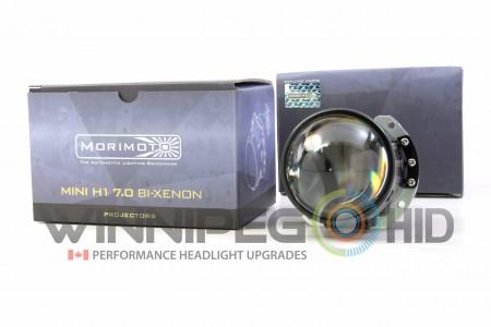morimoto-mini-h1-7-0-bi-xenon-headlight-retrofit-projectors-2
