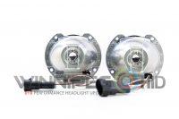 morimoto-mini-h1-7-0-bi-xenon-headlight-retrofit-projectors-3