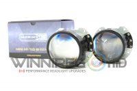 morimoto-mini-h1-7-0-bi-xenon-headlight-retrofit-projectors-4