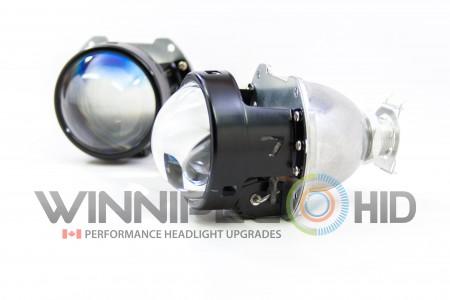 morimoto-mini-h1-7-0-bi-xenon-headlight-retrofit-projectors-5
