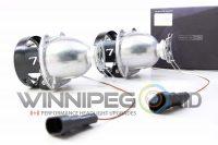 morimoto-mini-h1-7-0-bi-xenon-headlight-retrofit-projectors-6