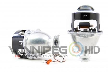 morimoto-mini-h1-7-0-bi-xenon-headlight-retrofit-projectors-7