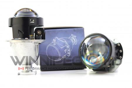 morimoto-mini-h1-7-0-bi-xenon-headlight-retrofit-projectors-8
