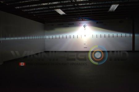morimoto-mini-h1-7-0-bi-xenon-projectors-action-3