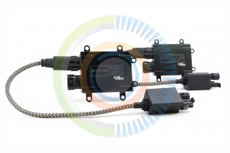 morimoto-xb35-amp-hid-ballasts-1