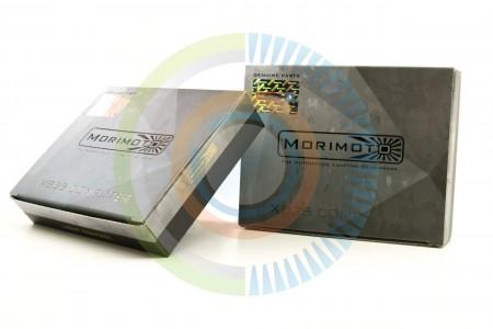 morimoto-xb35-amp-hid-ballasts-2