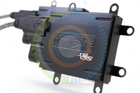 morimoto-xb35-amp-hid-ballasts-8