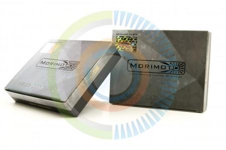 morimoto-xb35-d2s-hid-ballasts-3