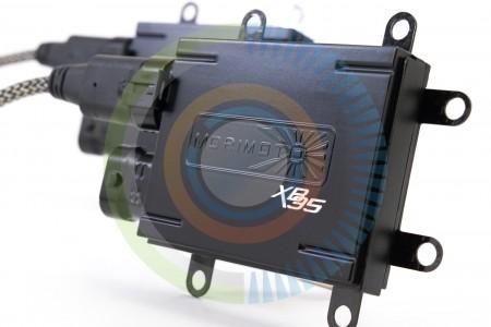 morimoto-xb35-d2s-hid-ballasts-6