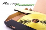 Morimoto RetroRubber Butyl Headlight Glue