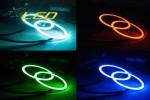 Morimoto XC LED RGB Kit