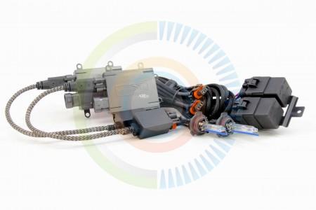 morimoto-9145-h10-elite-hid-headlight-system