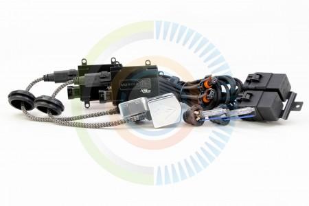 morimoto-d2s-elite-hid-headlight-system