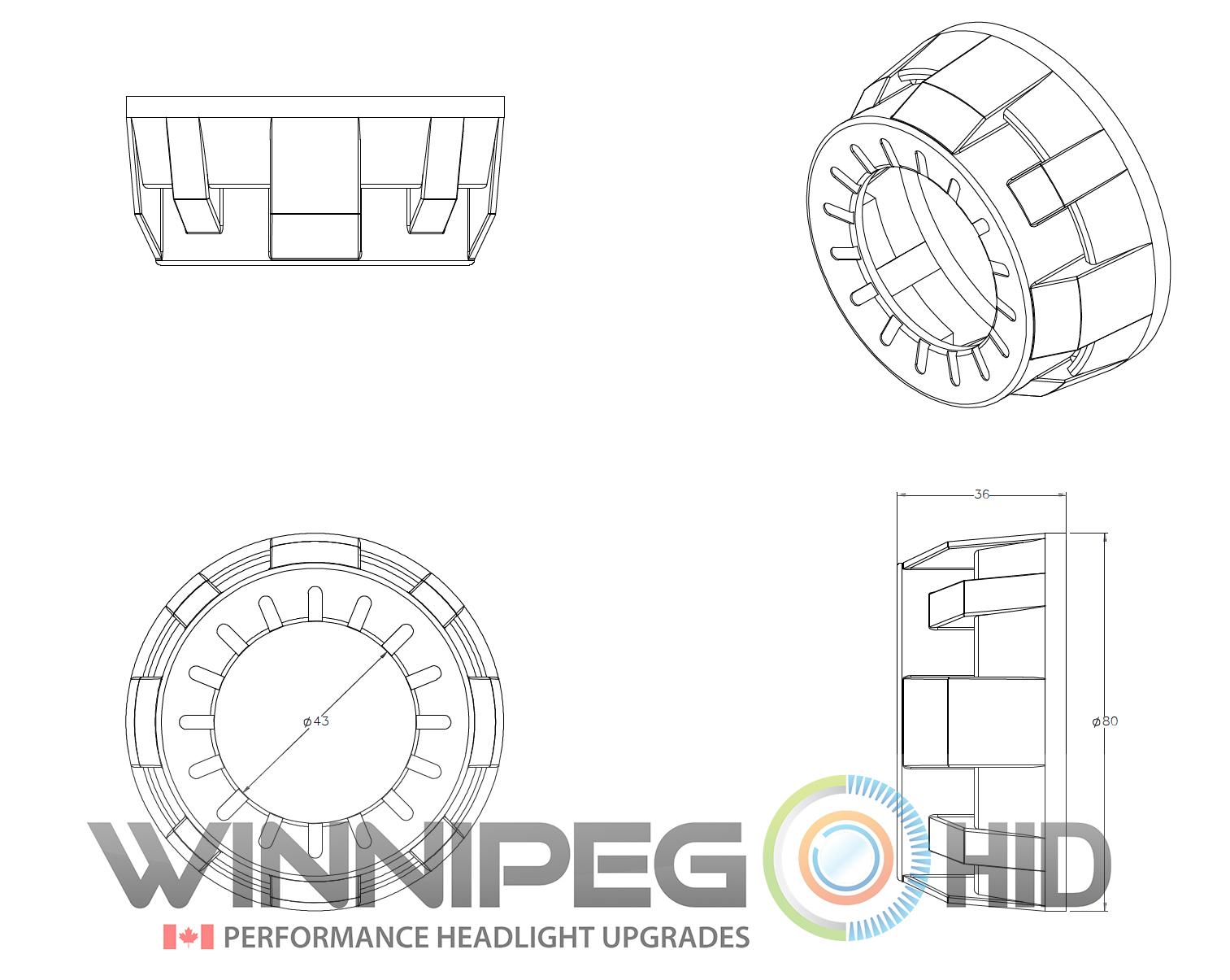 Kensun Hid H3 Wiring Diagram | New Wiring Resources 2019 on mustang wiring diagram, yukon wiring diagram, fusion wiring diagram, a2 wiring diagram, h4 wiring diagram, t1 wiring diagram, g6 wiring diagram, h13 wiring diagram, es 350 wiring diagram, camaro wiring diagram, traverse wiring diagram, d2 wiring diagram, hummer wiring diagram, armada wiring diagram, e1 wiring diagram, l3 wiring diagram, suburban wiring diagram, ul wiring diagram, t35 wiring diagram, ranger wiring diagram,