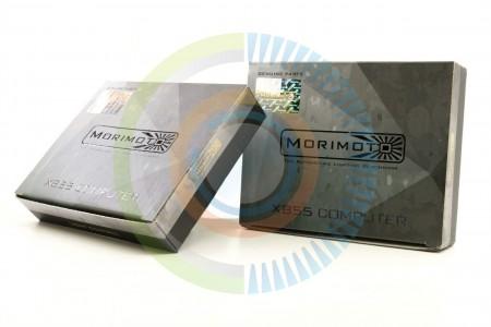 morimoto-xb55-amp-hid-ballasts-3