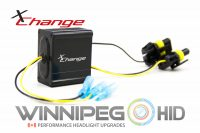 XChange SwitchBack Driver 3 (Watermark)