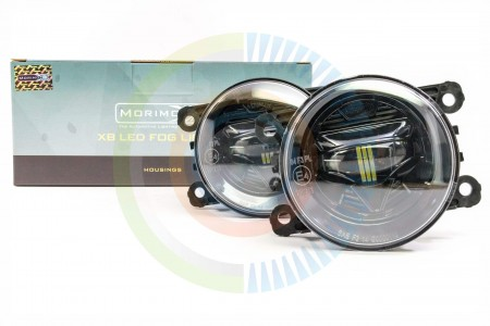 morimoto-type-s-xb-led-fog-lights-5