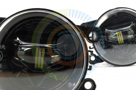 morimoto-type-s-xb-led-fog-lights-6