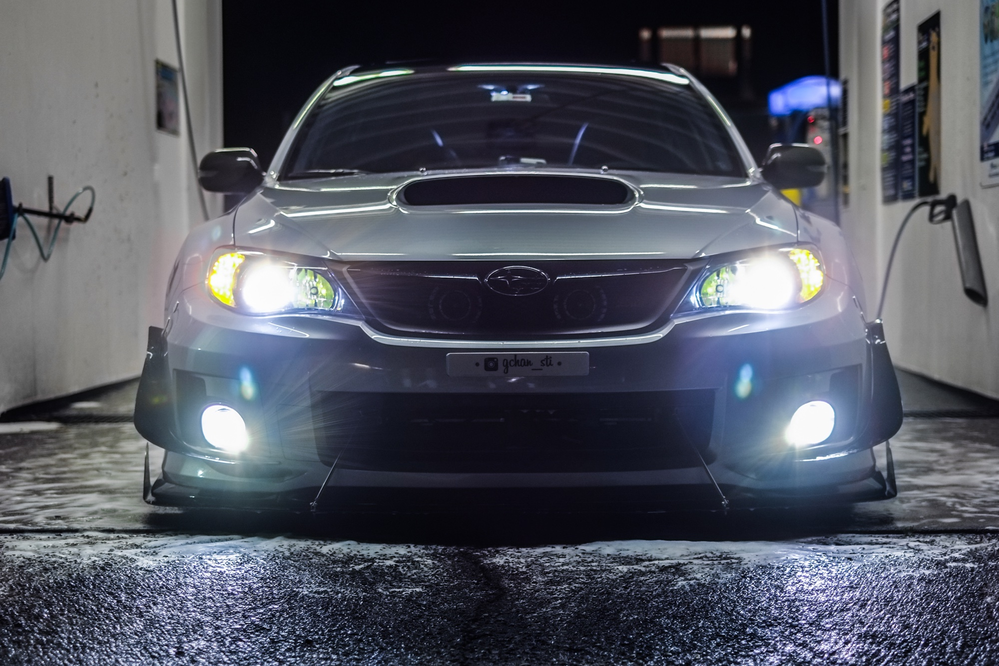 Detail as well Mercedes H1 Bulb Adapters Xenon Hid Aluminum 551 moreover Plastikote Paint Color Chart together with 2018 Subaru Outback Philadelphia Pa likewise 2017 Toyota Ta a Trd Pro Is Like. on subaru off road lights