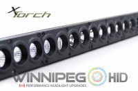Morimoto XTorch Off Road LED Light Bar 8