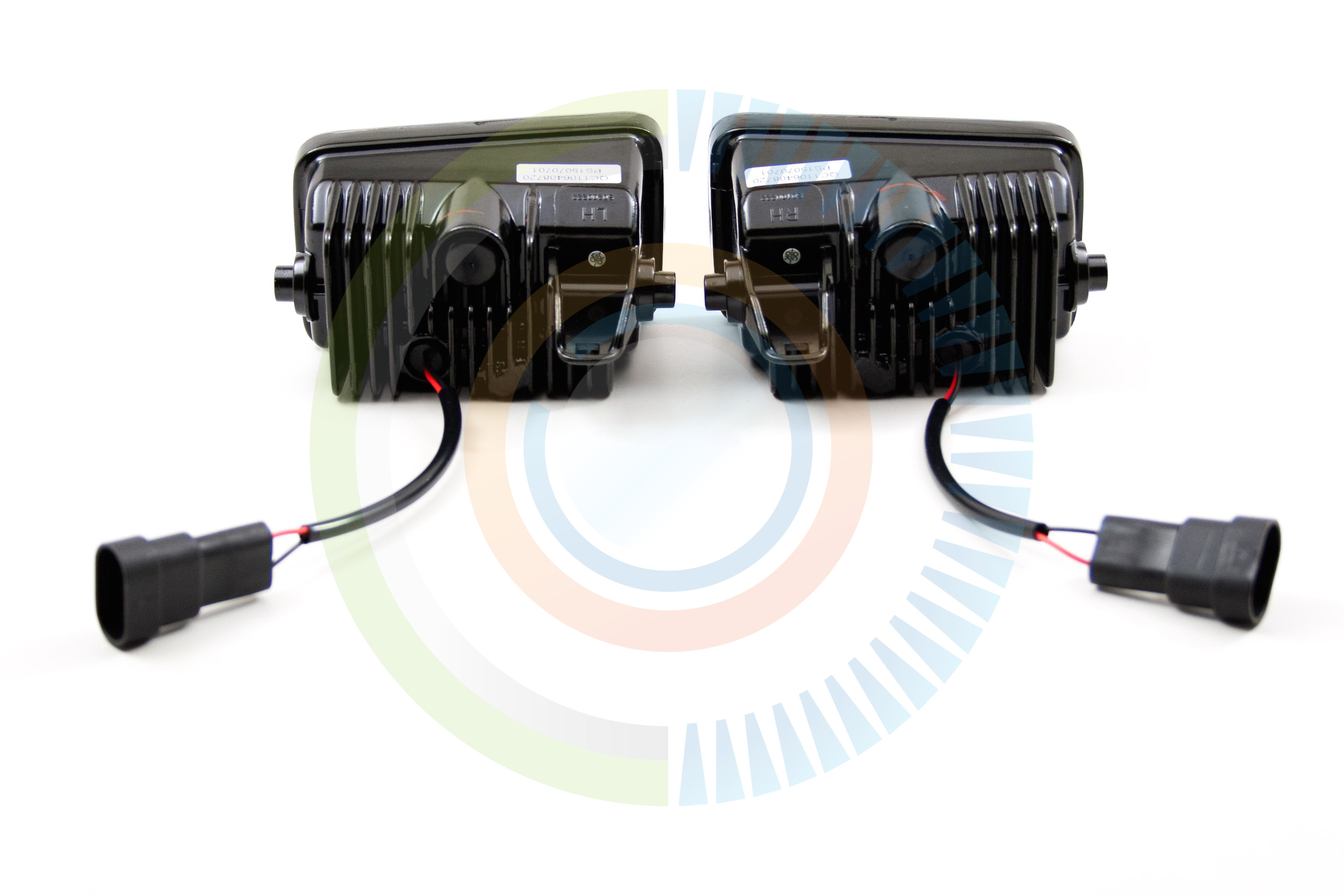 type-f2-ford-f150-xb-led-fog-lights-