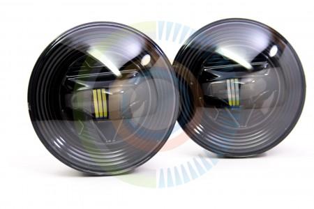 type-gm-xb-led-fog-lights-3
