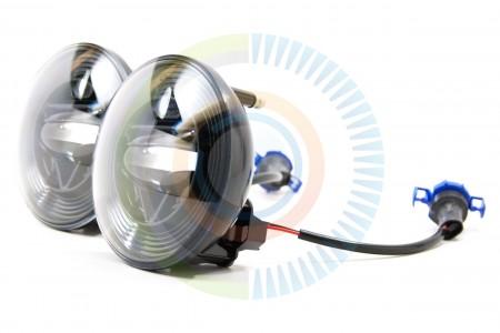 type-gm-xb-led-fog-lights-4