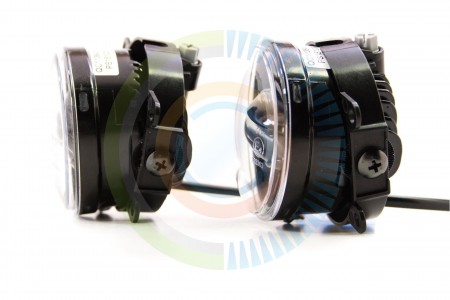 type-u-universal-xb-led-fog-light-2