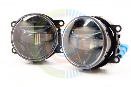 type-u-universal-xb-led-fog-light-5