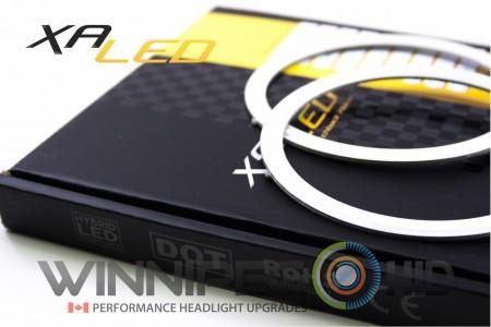 xa-led-halos-5-watermark