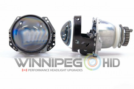 morimoto-mini-d2s-4-0-bi-xenon-headlight-projectors-1