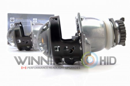 morimoto-mini-d2s-4-0-bi-xenon-headlight-projectors-2