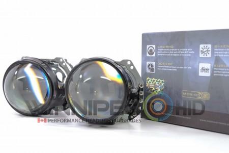 morimoto-mini-d2s-4-0-bi-xenon-headlight-projectors-3