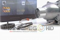 morimoto-mini-d2s-4-0-bi-xenon-headlight-projectors-4
