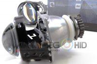morimoto-mini-d2s-4-0-bi-xenon-headlight-projectors-6