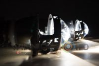 morimoto-mini-d2s-4-0-bi-xenon-headlight-projectors-action-1