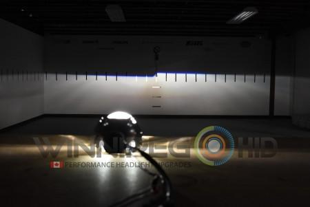 morimoto-mini-d2s-4-0-bi-xenon-headlight-projectors-action-2