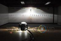 morimoto-mini-d2s-4-0-bi-xenon-headlight-projectors-action-3