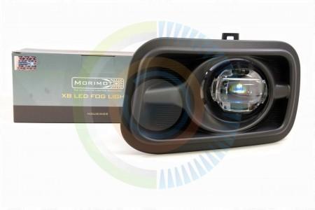 morimoto-xb-led-projector-fog-lights-dodge-ram-truck-0
