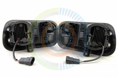 morimoto-xb-led-projector-fog-lights-dodge-ram-truck-1