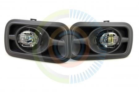 morimoto-xb-led-projector-fog-lights-dodge-ram-truck-2