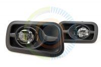 morimoto-xb-led-projector-fog-lights-dodge-ram-truck-3