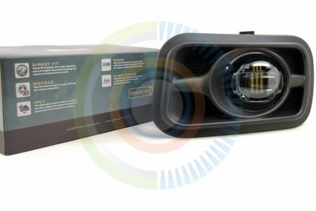 morimoto-xb-led-projector-fog-lights-dodge-ram-truck-4