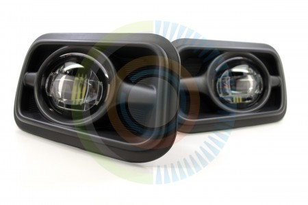 morimoto-xb-led-projector-fog-lights-dodge-ram-truck-5