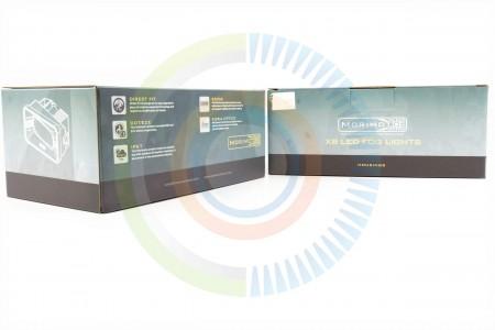 morimoto-xb-led-projector-fog-lights-dodge-ram-truck-6