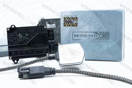 Morimoto XB35 2.0 HID Xenon D2S Ballasts 3