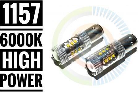 high-power-led-1157-6000k